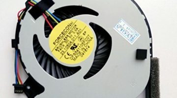 Fan-Quạt Tản Nhiệt Cpu Sony Vaio Vpc-eg Vpc-Eg