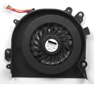 Fan-Quạt Tản Nhiệt Cpu Sony Vgn-Nw Vgn-Nw180j/S 3-pins