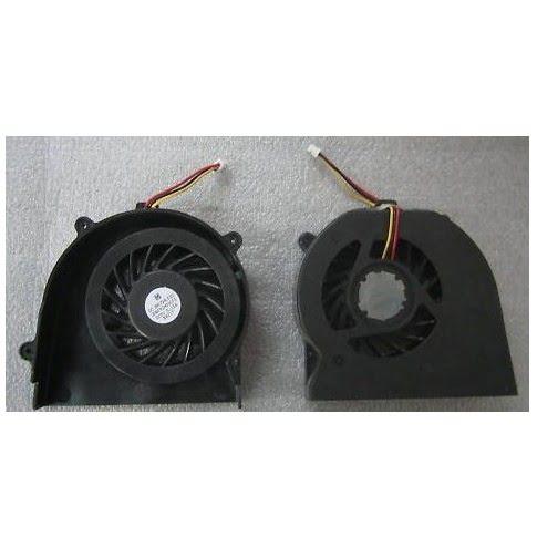 Fan-Quạt Tản Nhiệt Cpu Sony Vgn-Sr1cw Sr39d Sr3cw Sr3s1 Sr45h Sr48j Sr