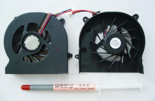 Fan-Quạt Tản Nhiệt Cpu Sony Vpc-Cw Cw15 Cw27 Cw22 Cw23 Cw25