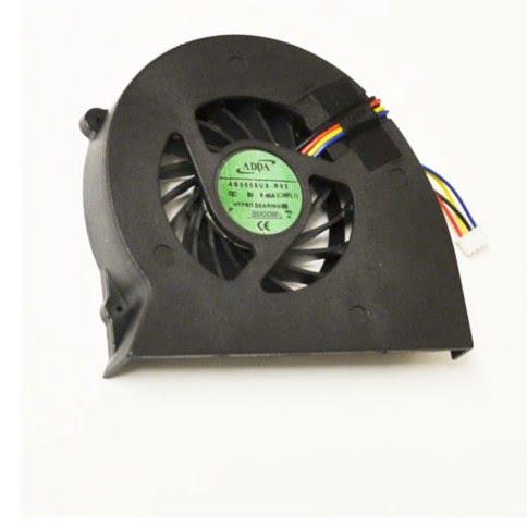 Fan-Quạt Tản Nhiệt Cpu Sony Vpc-F11 M930 F115 F116 F117 F118 F119 F1