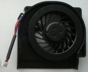 Fan-Quạt Tản Nhiệt Cpu Thinkpad X60 X61 F0171 Ot8g 42w2522