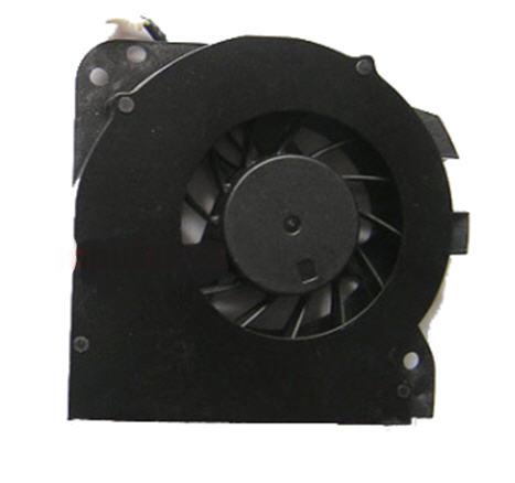 Fan-Quạt Tản Nhiệt Cpu Toshiba A10 A80
