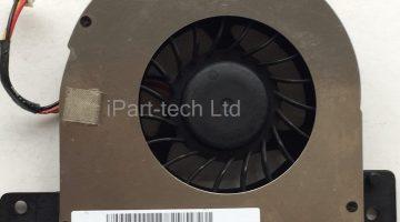 Fan-Quạt Tản Nhiệt Cpu Toshiba A130