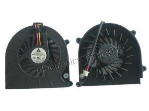 Fan-Quạt Tản Nhiệt Cpu Toshiba C600 C630 C640 C645 C655 C650 L630