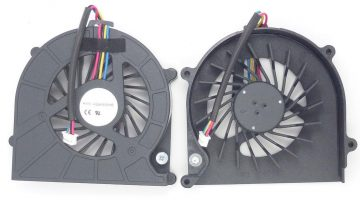 Fan-Quạt Tản Nhiệt Cpu Toshiba C645 L645