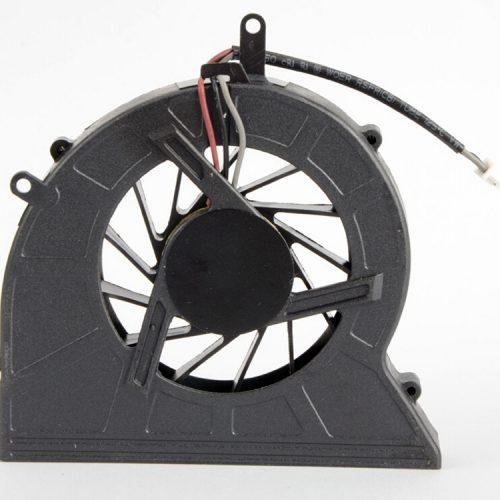 Fan-Quạt Tản Nhiệt Cpu Toshiba L310 M800 M806 M810 M832 M851 M852 L300 U400
