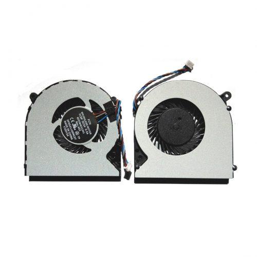 Fan-Quạt Tản Nhiệt Cpu Toshiba L50-A L50-At16w1 L50-Ak15w1