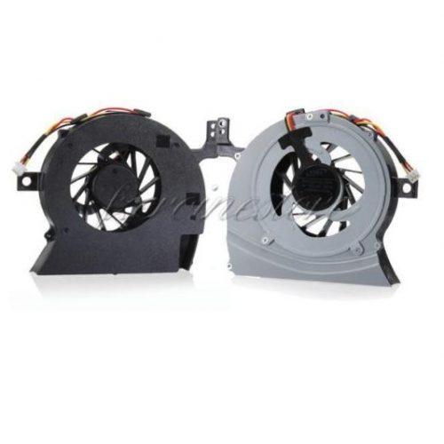 Fan-Quạt Tản Nhiệt Cpu Toshiba L600 L645 L640 Series