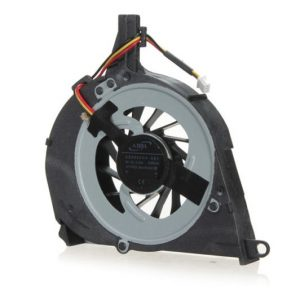 Fan-Quạt Tản Nhiệt Cpu Toshiba L650 L650d L655 L655d