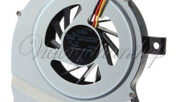 Fan-Quạt Tản Nhiệt Cpu Toshiba L700 L740 L745 Series