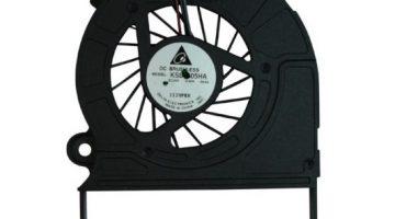 Fan-Quạt Tản Nhiệt Cpu Toshiba L735 L753 L730