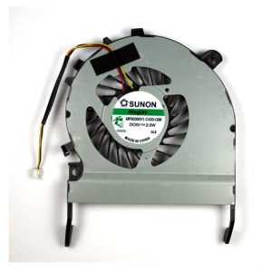 Fan-Quạt Tản Nhiệt Cpu Toshiba L800 L800-C05b M800 M805 C800 C805 M840