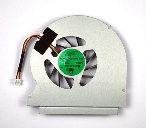 Fan-Quạt Tản Nhiệt Cpu Toshiba M640 M645 P745