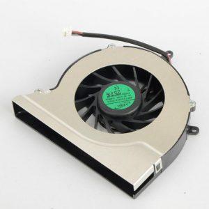 Fan-Quạt Tản Nhiệt Cpu Toshiba M800