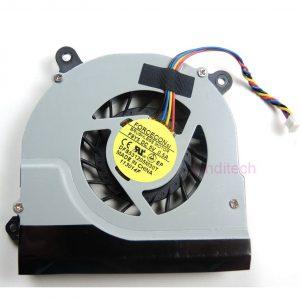 Fan-Quạt Tản Nhiệt Cpu Toshiba M900 M901 M902 M911 M903 M906 U500 U505 M500