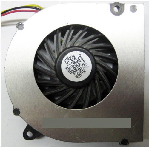 Fan-Quạt Tản Nhiệt Cpu Toshiba Nb500 Nb505 Series