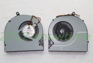 Fan-Quạt Tản Nhiệt Cpu Toshiba P50 S50 S55 L50d-A