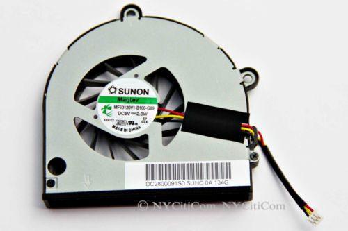 Fan-Quạt Tản Nhiệt Cpu Toshiba P750 P750d P755 P755d L675d L670 C660 A660