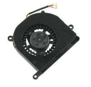 Fan-Quạt Tản Nhiệt Cpu Toshiba Satellite A80 A85 Series