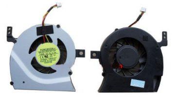 Fan-Quạt Tản Nhiệt Cpu Toshiba Satellite C650 L650 L670 Series
