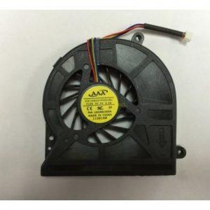 Fan-Quạt Tản Nhiệt Cpu Toshiba Satellite C655 C655d C650 L650 C660