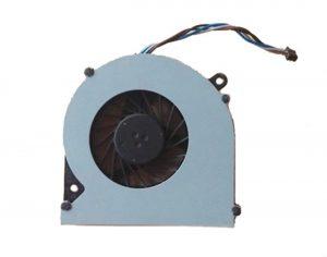 Fan-Quạt Tản Nhiệt Cpu Toshiba Satellite C850 C855 C875 C870 L850 L870 (4pin)