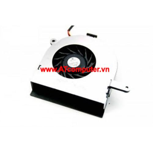 Fan-Quạt Tản Nhiệt Cpu Toshiba Satellite L300 L305 Series
