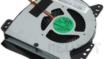 Fan-Quạt Tản Nhiệt Cpu Toshiba Satellite L40-A L40d-A L40t-A