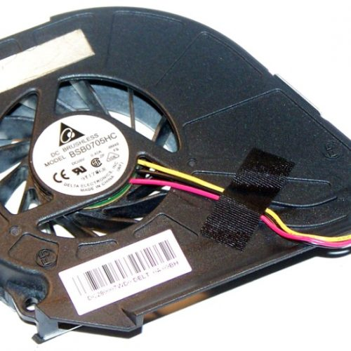 Fan-Quạt Tản Nhiệt Cpu Toshiba Satellite L450 L450d L455 L455d
