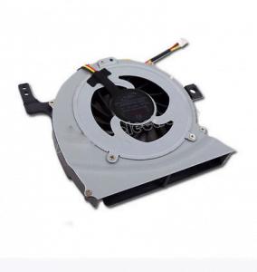 Fan-Quạt Tản Nhiệt Cpu Toshiba Satellite L645 L600 L600d L630 L640 C600d C640 C630
