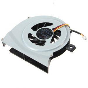 Fan-Quạt Tản Nhiệt Cpu Toshiba Satellite L700 L740 L745