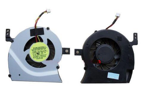 Fan-Quạt Tản Nhiệt Cpu Toshiba Satellite M18 Series