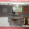 Vo Sony Vaio SVF142-14a-14-2