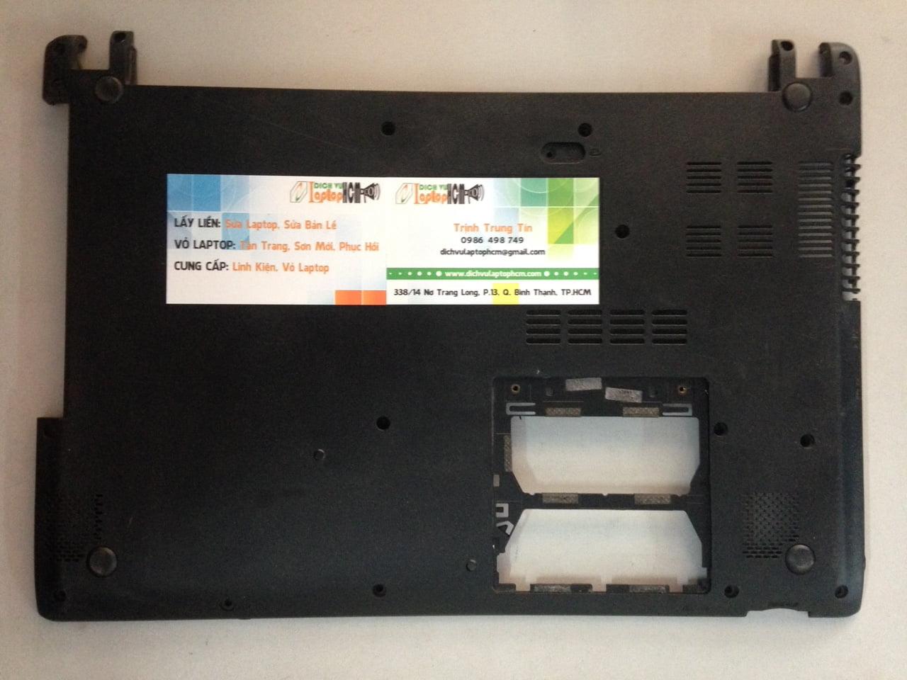 Acer Aspire V5-471-d