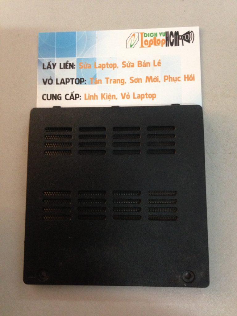 Acer Aspire V5-471-e