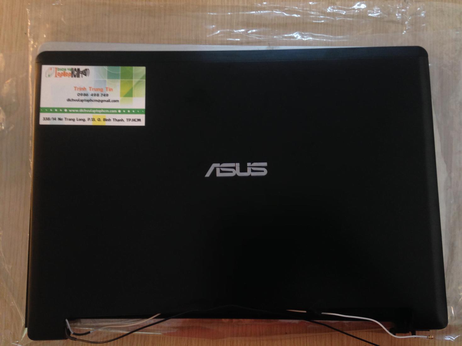 Asus k46-a