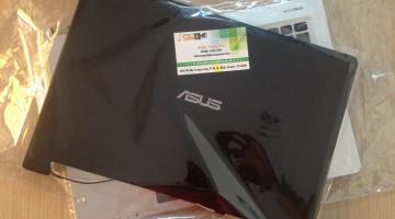 Asus k46-full