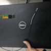 Dell Inspiron 3421-a