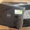 Dell Inspiron 3421-full