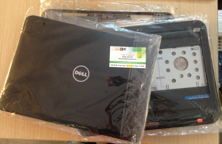 Dell Inspiron 3421-full