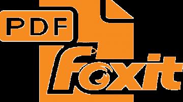 Phần-mềm-đọc-file-Pdf-Foxit-Reader