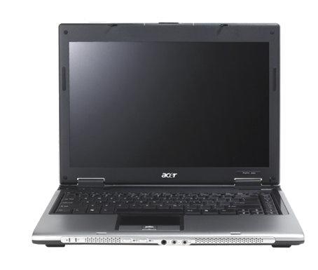 Vỏ Laptop Acer Aspire 3680