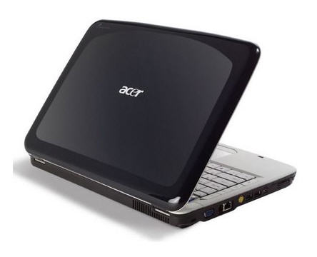 Vỏ Laptop Acer Aspire 4720