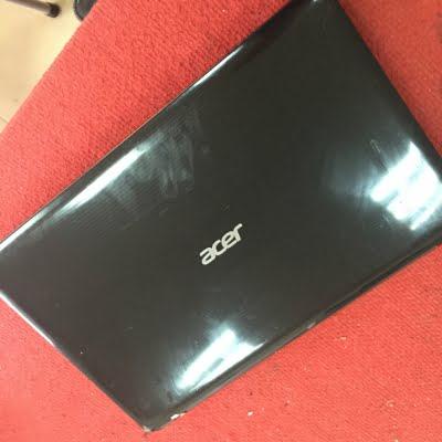 Vỏ Laptop Acer Aspire 4745 4745G 4745Z