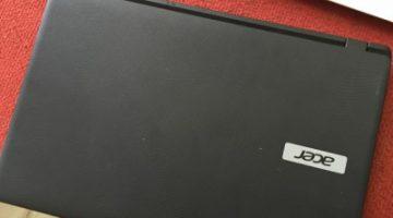Vỏ Laptop Acer Aspire ES1-512 ES1-512-C21Y