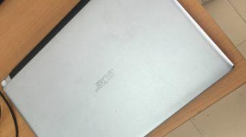 Vỏ Laptop Acer Aspire V5-431 V5-431G V5-431P V5-431PG