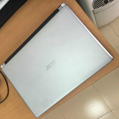 Vỏ Laptop Acer Aspire V5-471 V5-471G V5-471P V5-471PG