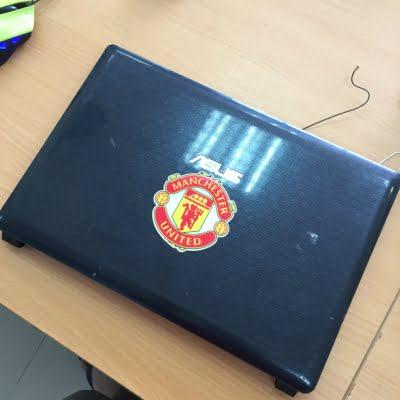 Vỏ Laptop Asus K43E K43S K43SD K43SJ K43 Series