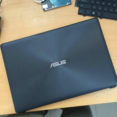 Vỏ Laptop Asus K450C K450L K450CA K450CC K450LD